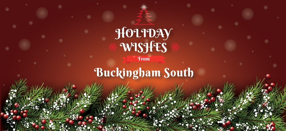 Buckingham-South---Month-Holiday-2019-Blog---Blog-Banner.jpg