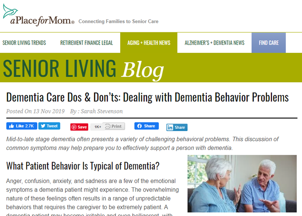 Dementia Care Dos and Don ts  Dealing with Dementia.png