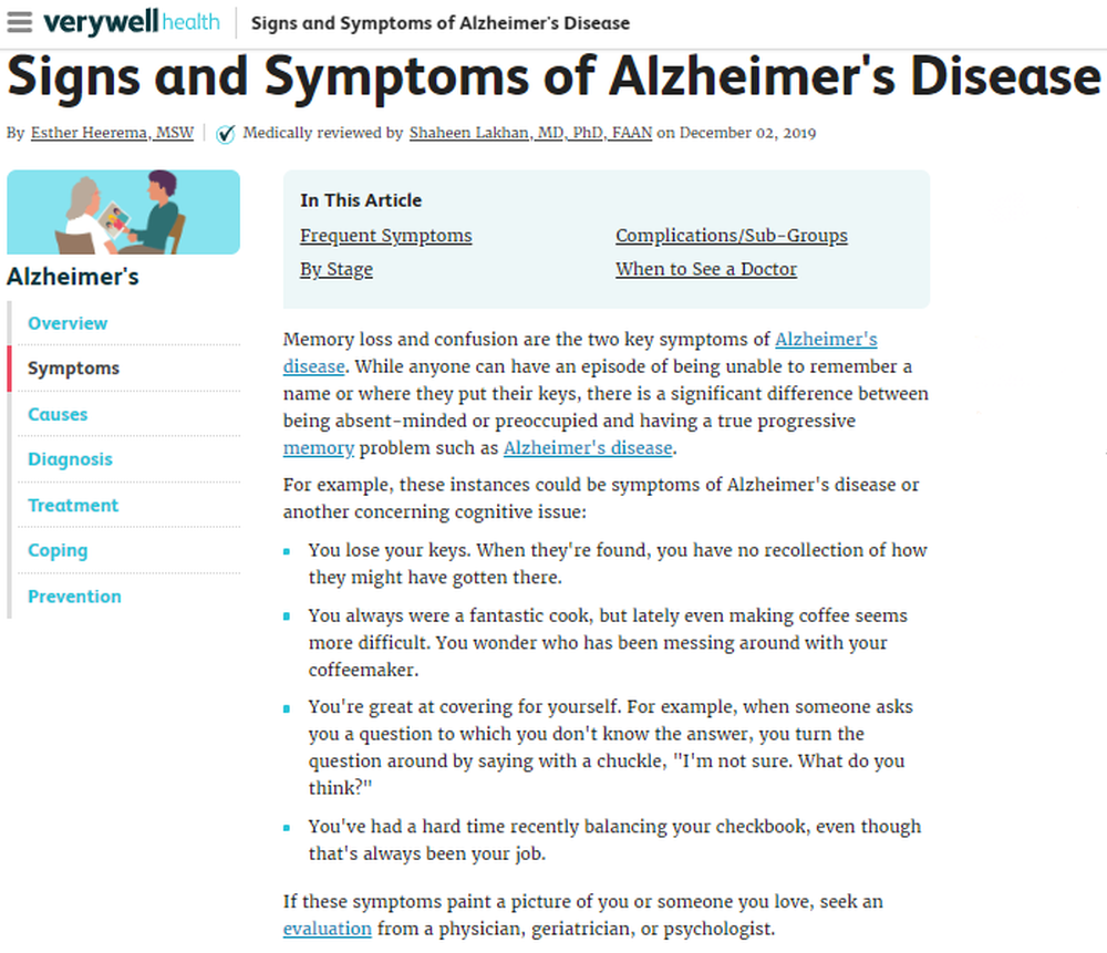 Alzheimer s Disease  Signs  Symptoms  and Complications.png