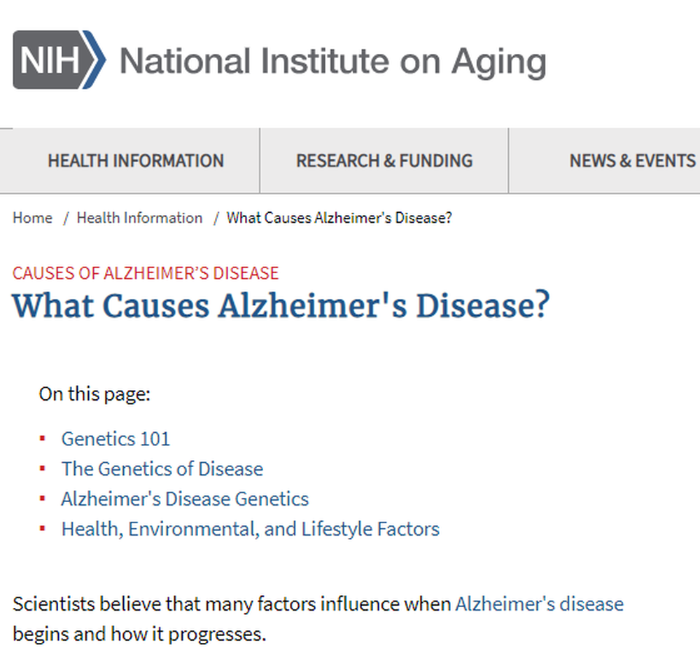 What Causes Alzheimer s Disease .png