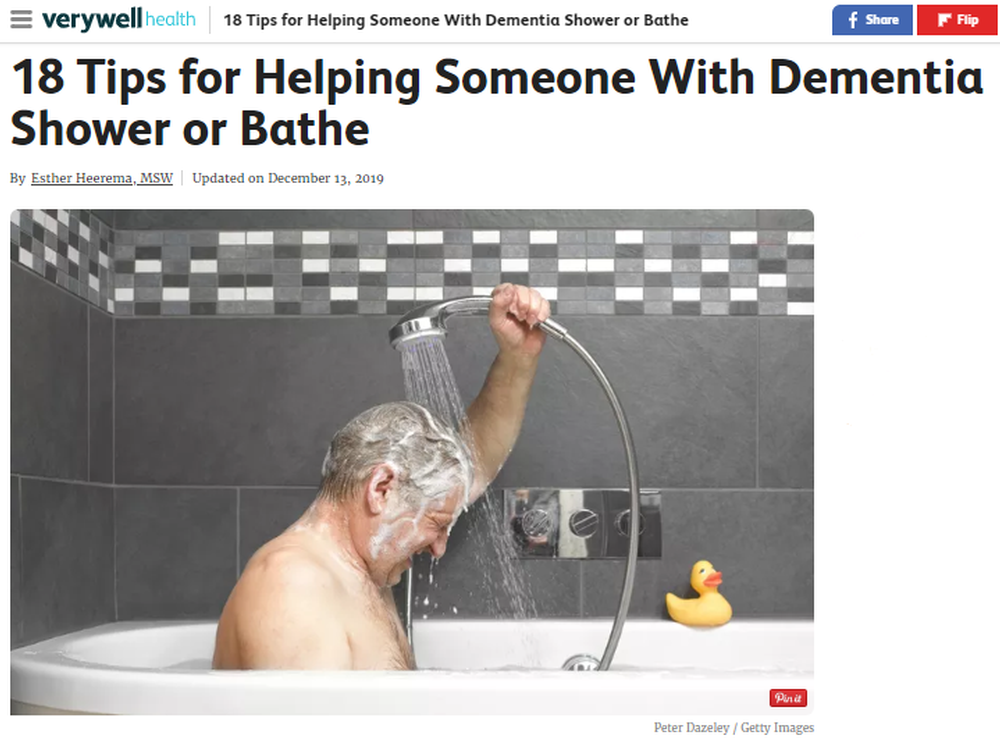 18 Tips for Helping Someone With Dementia Shower or Bathe.png