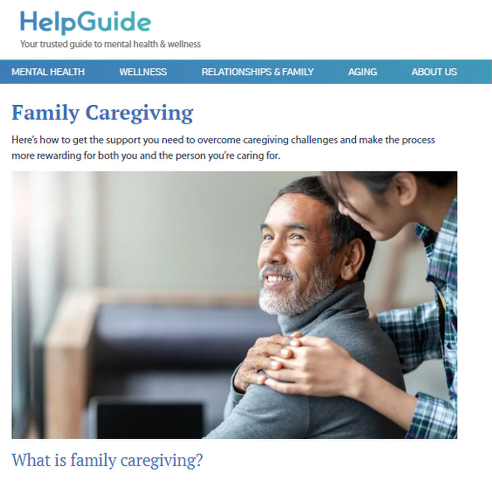 Family Caregiving - HelpGuide org.png