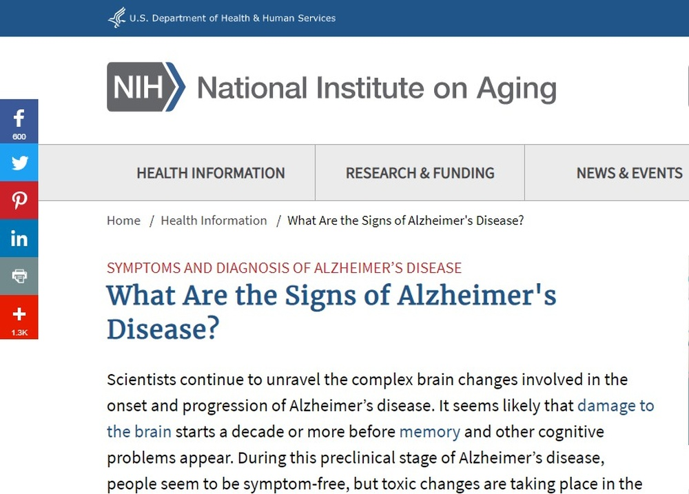 What Are the Signs of Alzheimer s Disease .jpg