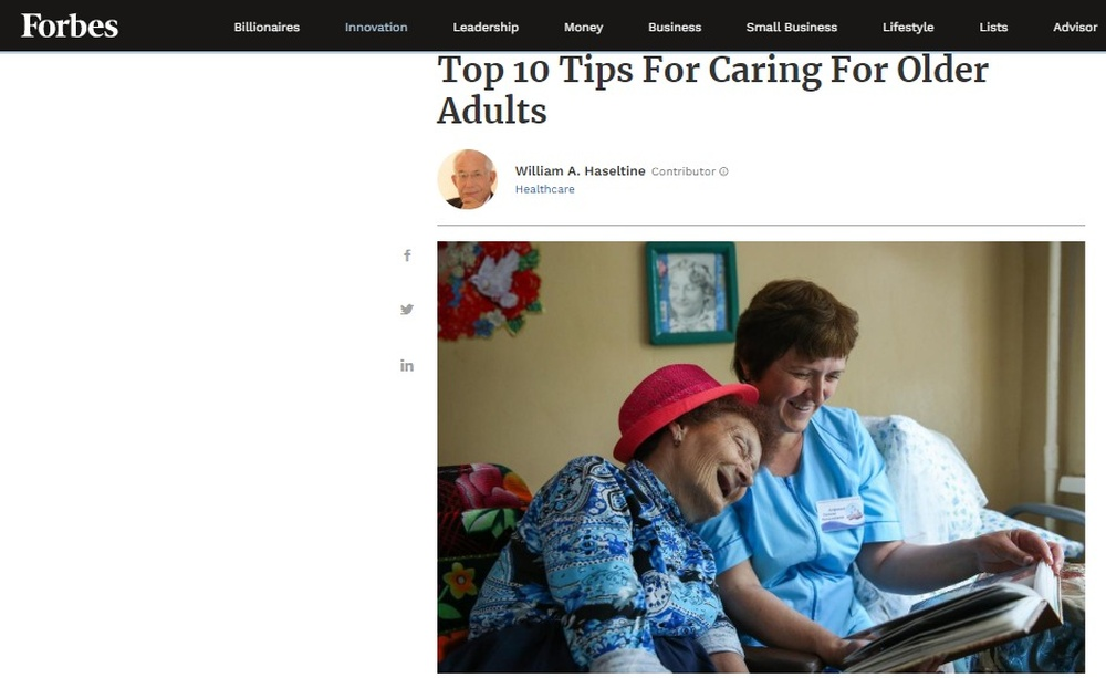 Top 10 Tips For Caring For Older Adults.jpg