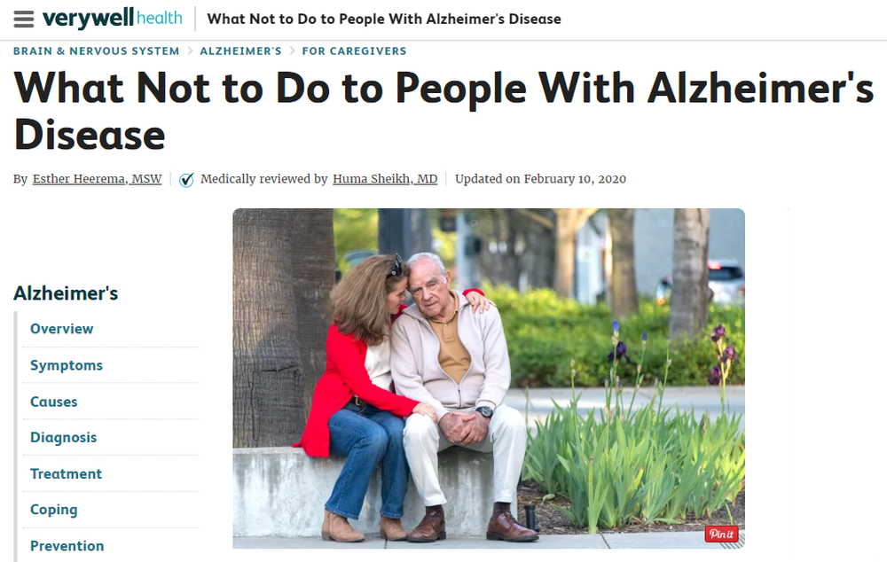 What Not to Do to People With Alzheimer s Disease.png