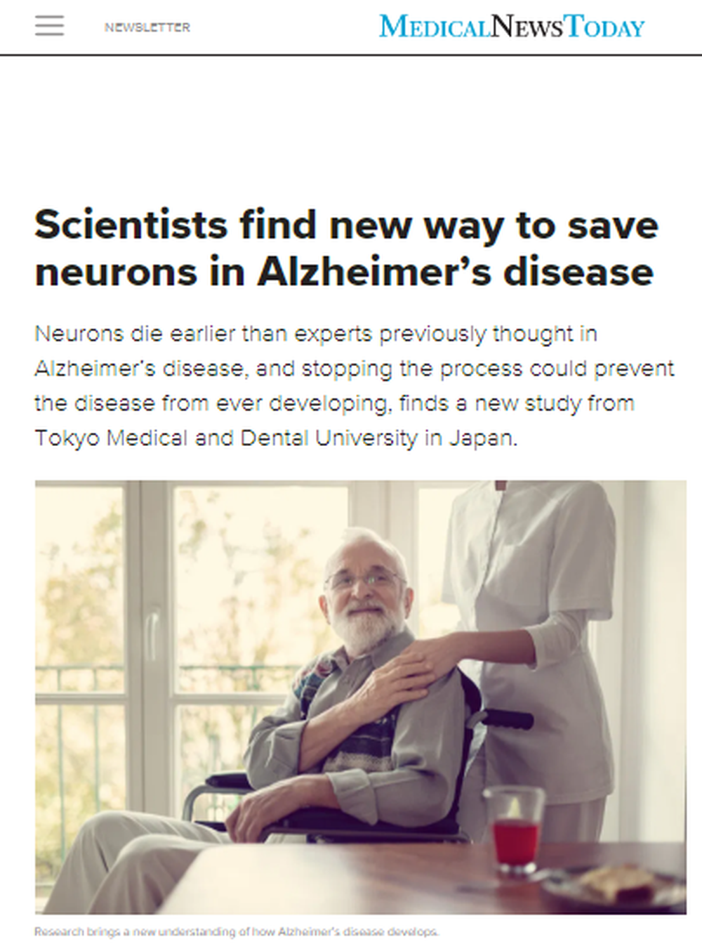 Scientists find new way to save neurons in Alzheimer's disease.png