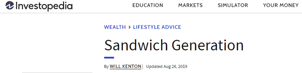 Sandwich Generation Definition.png