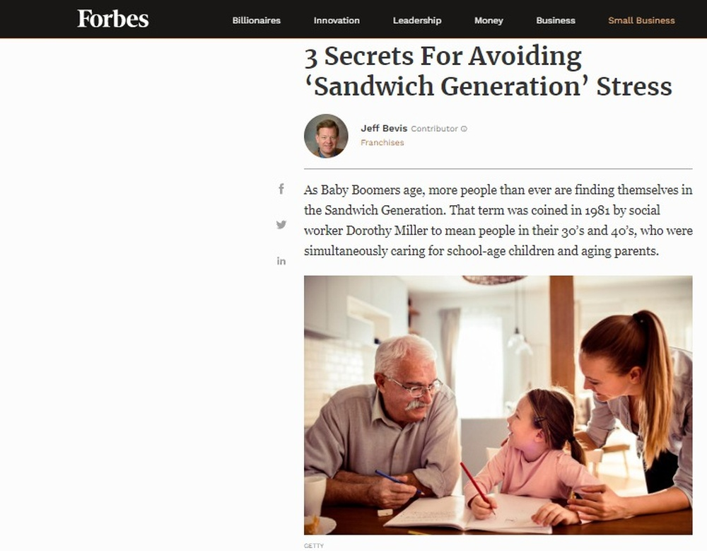 3_Secrets_For_Avoiding_'Sandwich_Generation'_Stress.jpg
