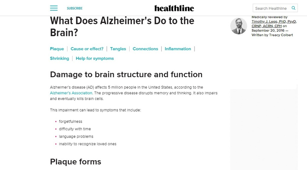 What_Does_Alzheimer_s_Do_to_the_Brain_.jpg