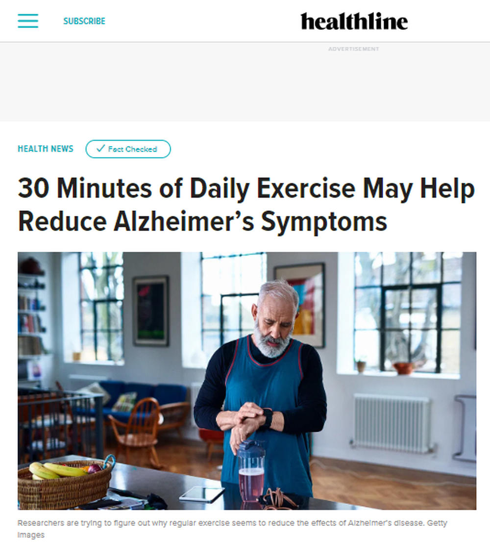 Alzheimer_s_Symptoms_and_Daily_Exercise.png