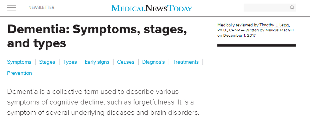Dementia_Symptoms_treatments_and_causes.png