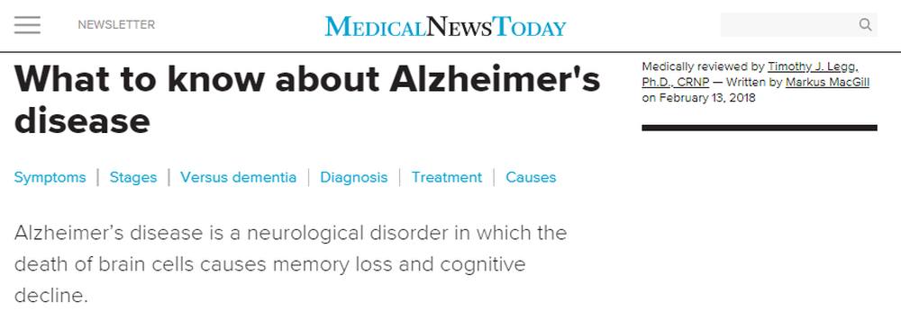 Alzheimer_s_disease_Symptoms_stages_causes_and_treatment.png