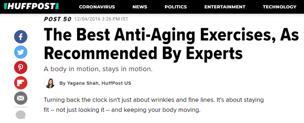 The-Best-Anti-Aging-Exercises-As-Recommended-By-Experts-HuffPost-India.png