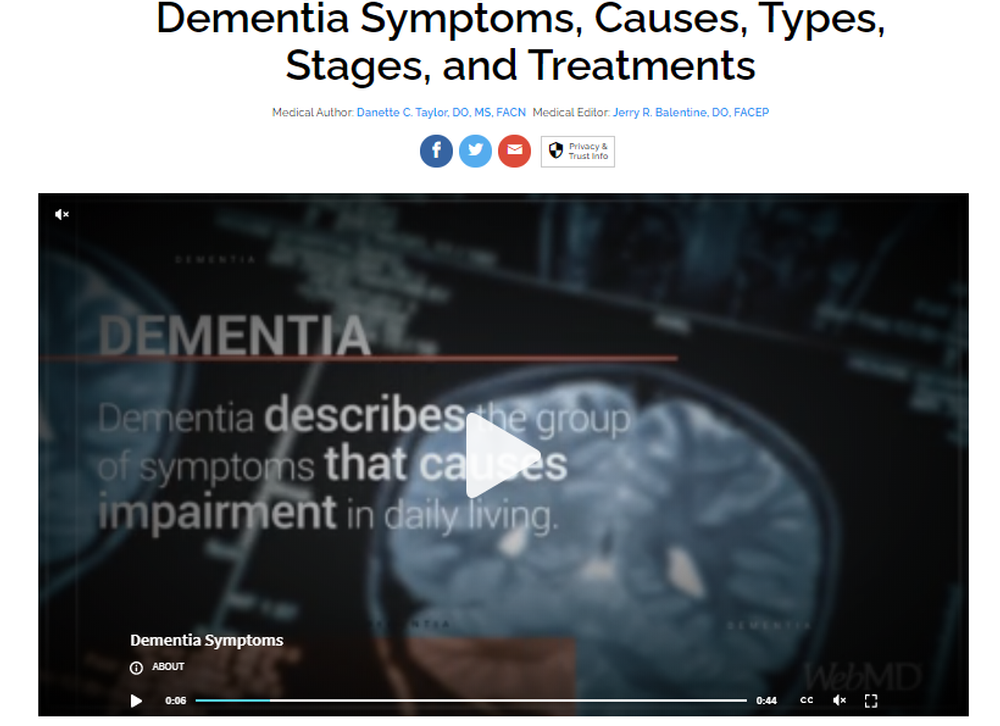 13-Types-of-Dementia-Symptoms-Causes-Stages-Treatment.png
