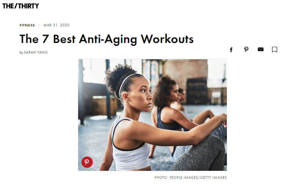 The-7-Best-Anti-Aging-Workouts-TheThirty.png