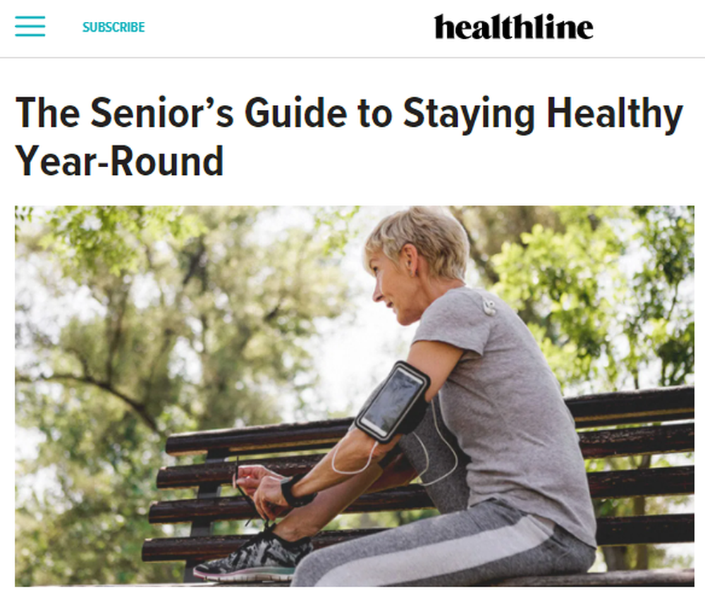 9-Tips-for-Seniors-to-Stay-Healthy.png