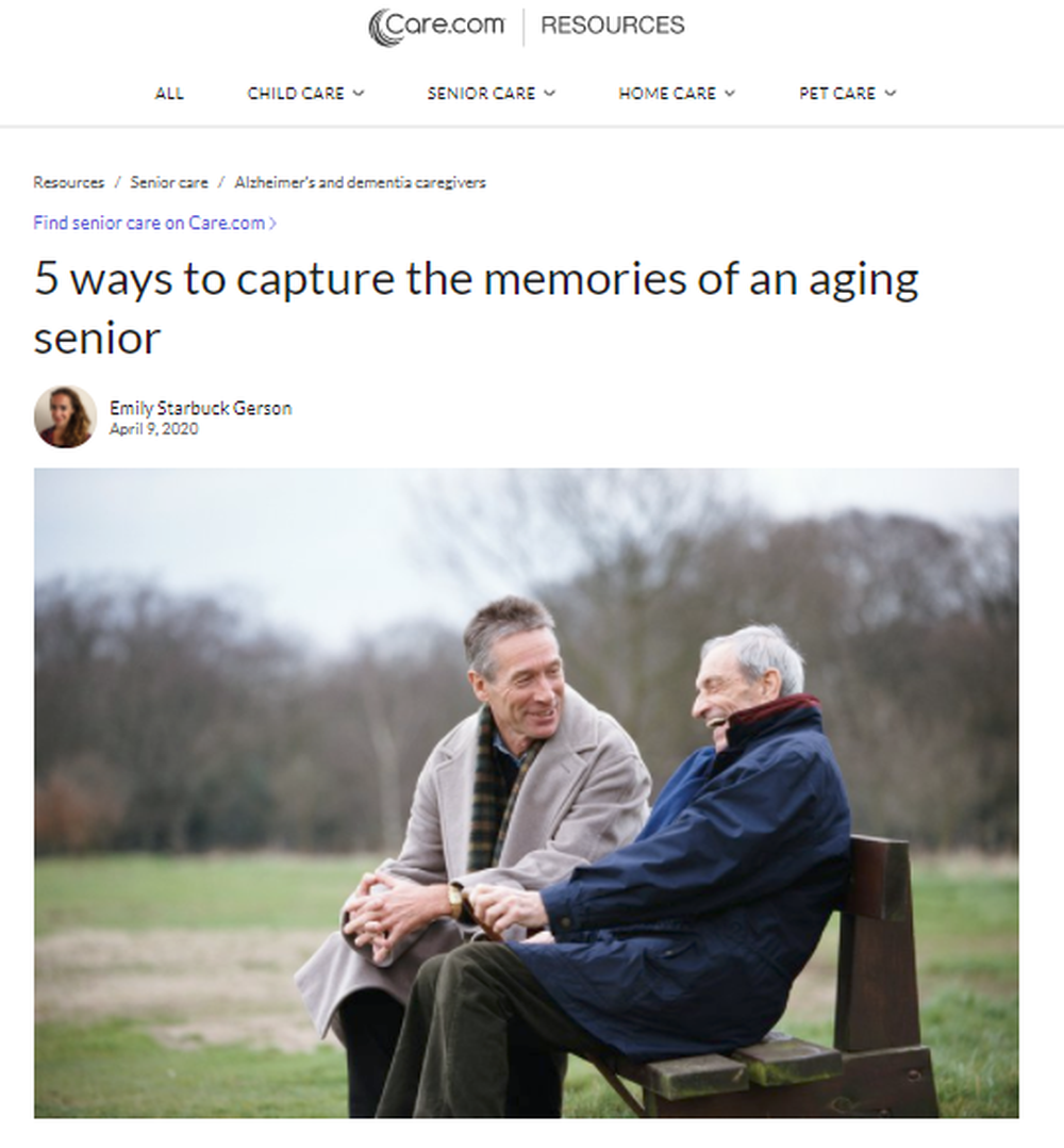 Here's-how-to-capture-a-senior's-memories-—-and-why-you-should-do-it-now-Care-com.png
