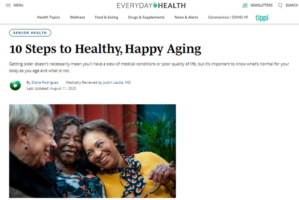 10-Steps-to-Healthy-Happy-Aging-Everyday-Health.png