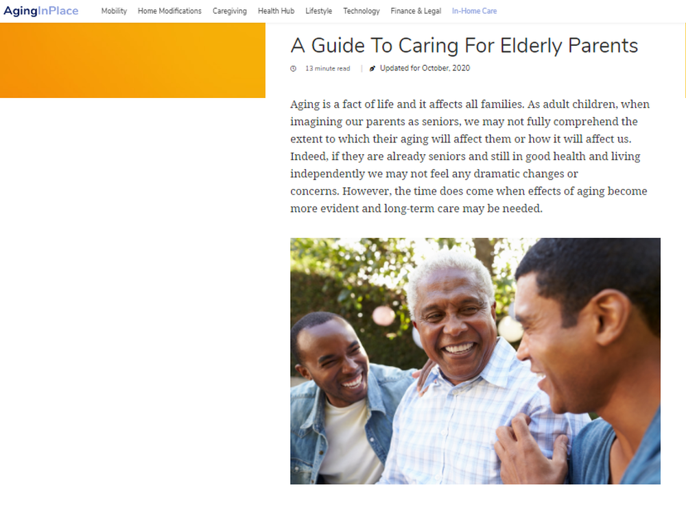A-Guide-to-Caring-for-Elderly-Parents-Updated-for-2020-AgingInPlace-org.png