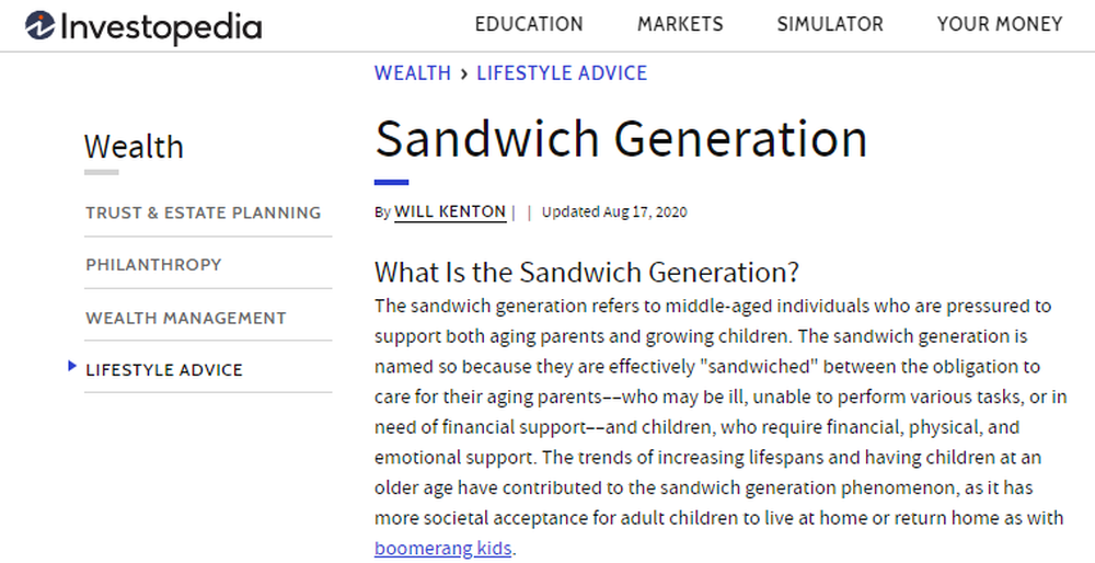 Sandwich-Generation-Definition.png