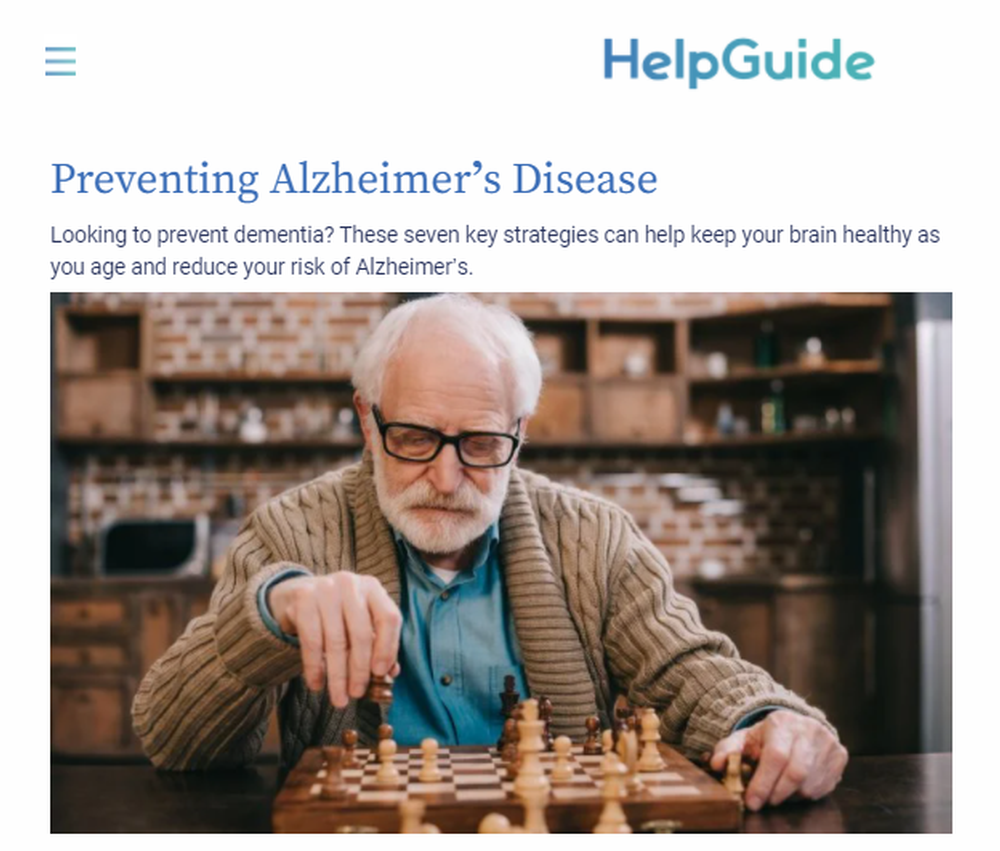 Preventing-Alzheimer-s-Disease-HelpGuide-org.png