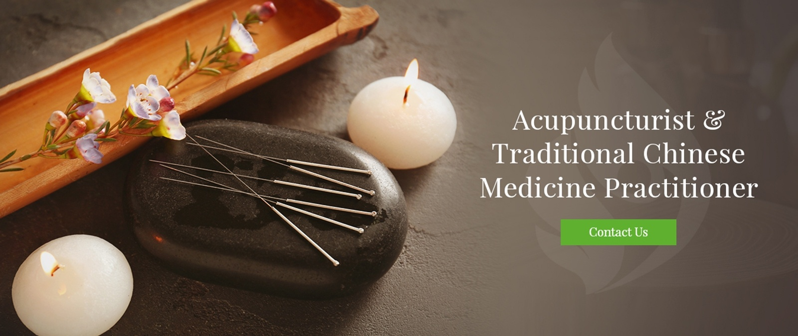 Bernadette Yu | Acupuncture, Chinese Medicine in Mississauga, Ontario