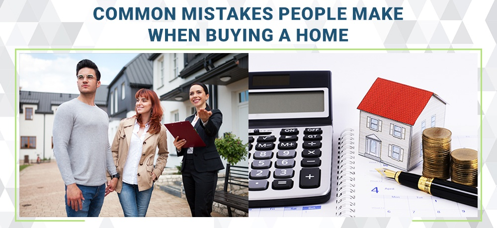Common-Mistakes-People-Make-When-Buying-A-Home-Lifeline Financial.jpg