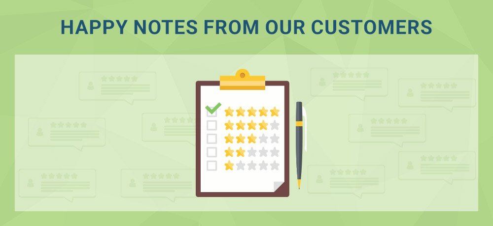Happy Notes From Our Customers- Lifeline Financial.jpg