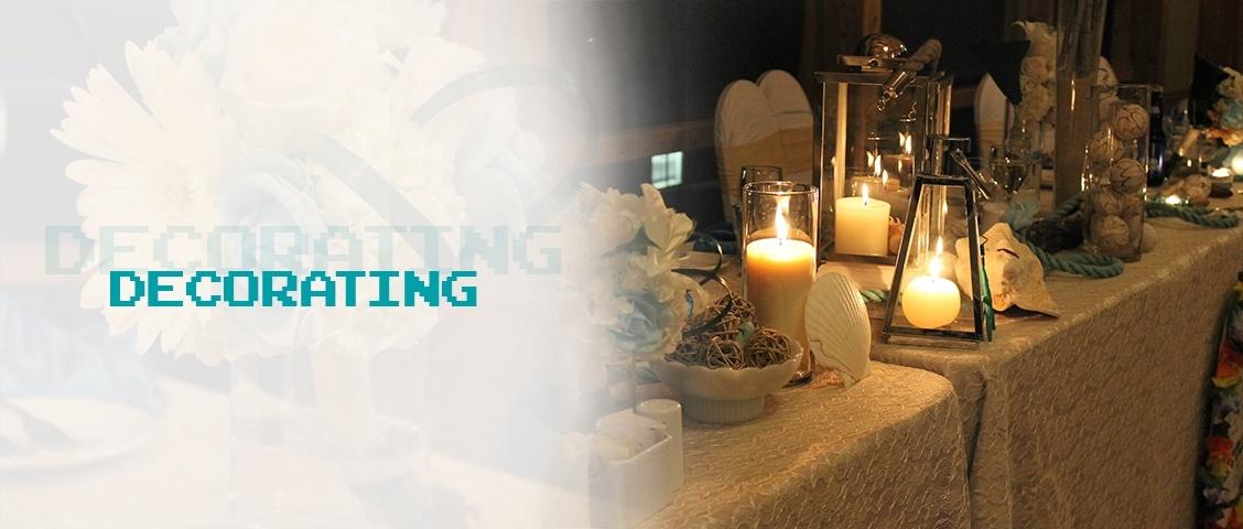 Wedding decorators in winnipeg manitoba argyle interlake wedding decorators manitoba junglespirit Choice Image