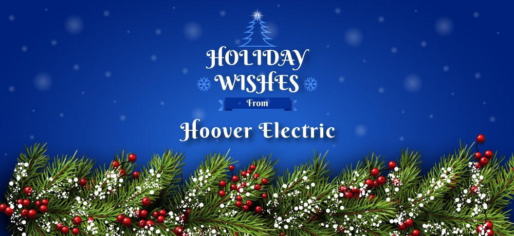 Hoover-Electric.jpg