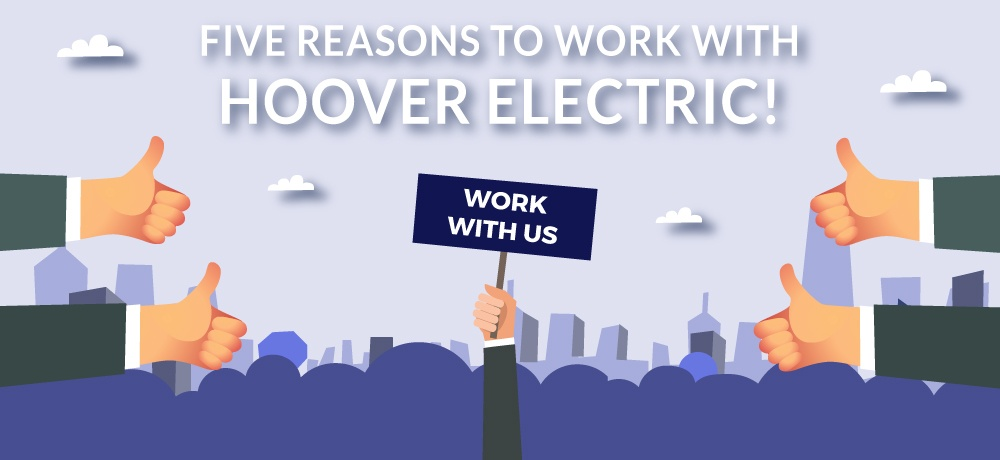 Why-You-Should-Choose-Hoover-Electric!-for-Hoover-Electric-Website.jpg