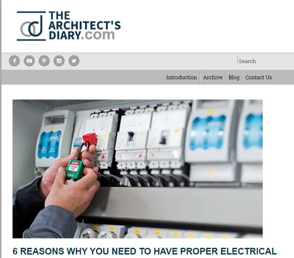 6_Reasons_Why_You_Need_To_Have_Proper_Electrical_Panels_And_Electrical_Switches_The_Architects_Diary.jpg