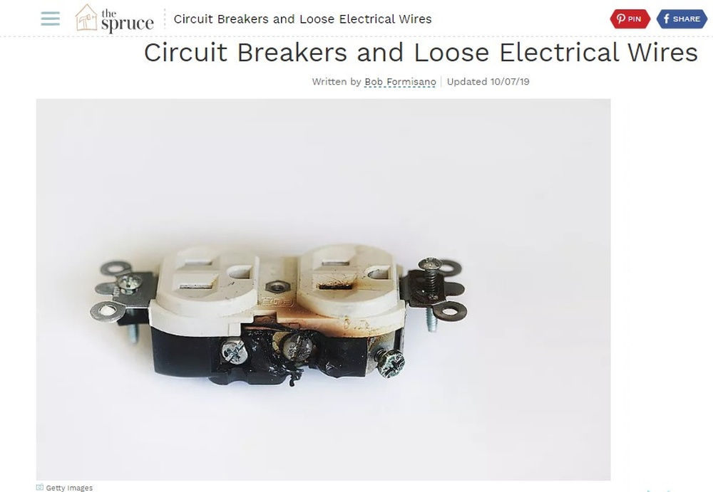 Circuit_Breakers_and_Loose_Electrical_Wires.jpg