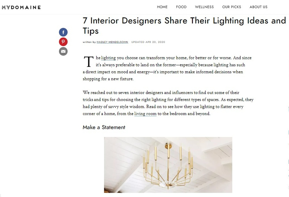 7_Interior_Designers_Share_Their_Lighting_Ideas_and_Tips.jpg