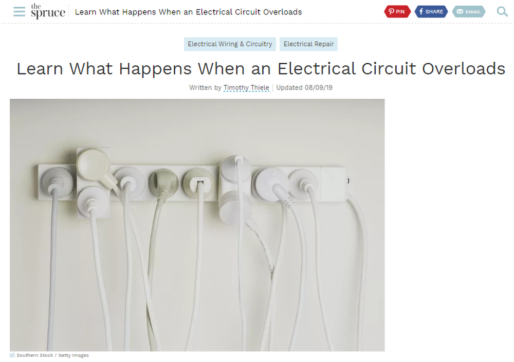 Electrical_Circuit_Overload_Problems_and_Prevention.png