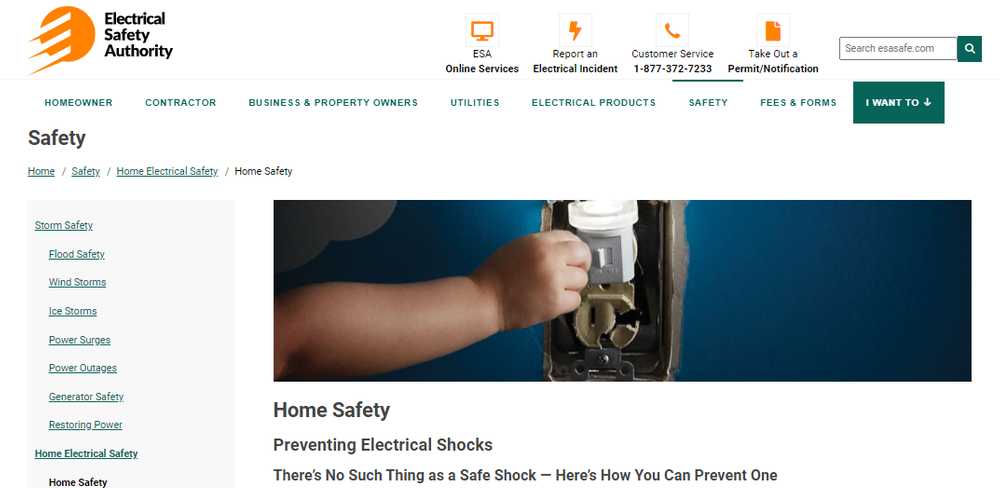 Home-Safety-Electrical-Safety-Authority-ESA-.png