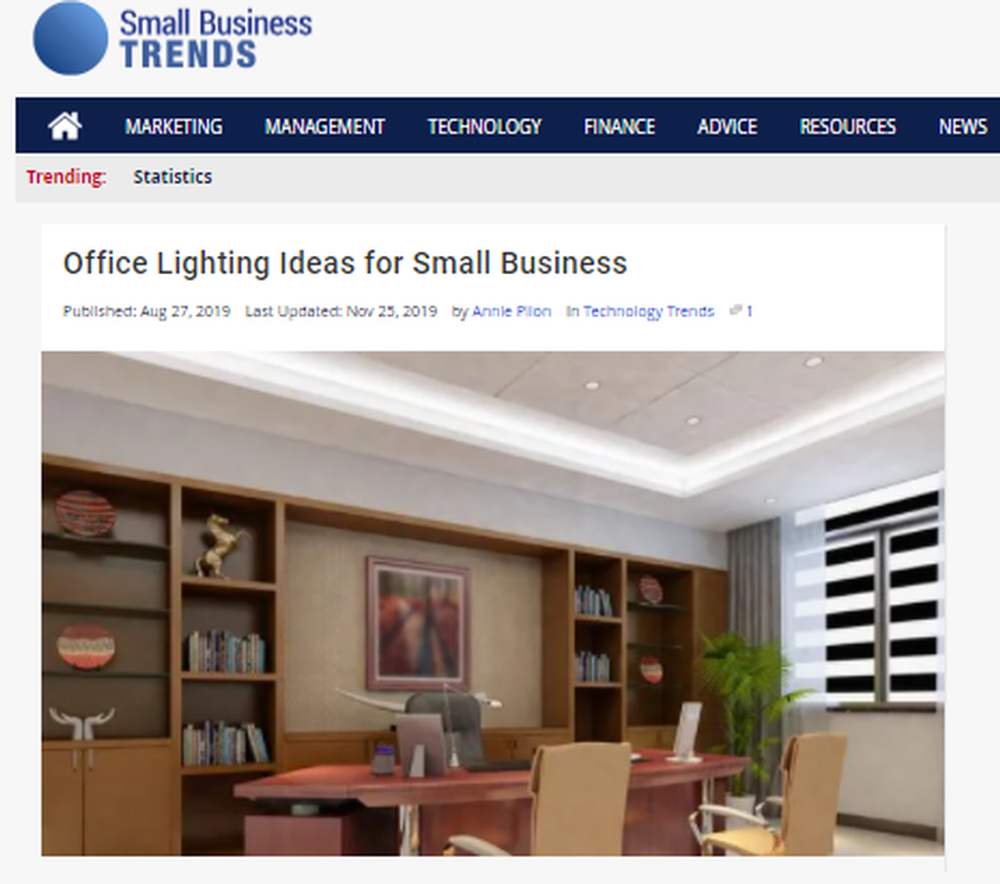 Office-Lighting-Ideas-for-Small-Business-Small-Business-Trends.png