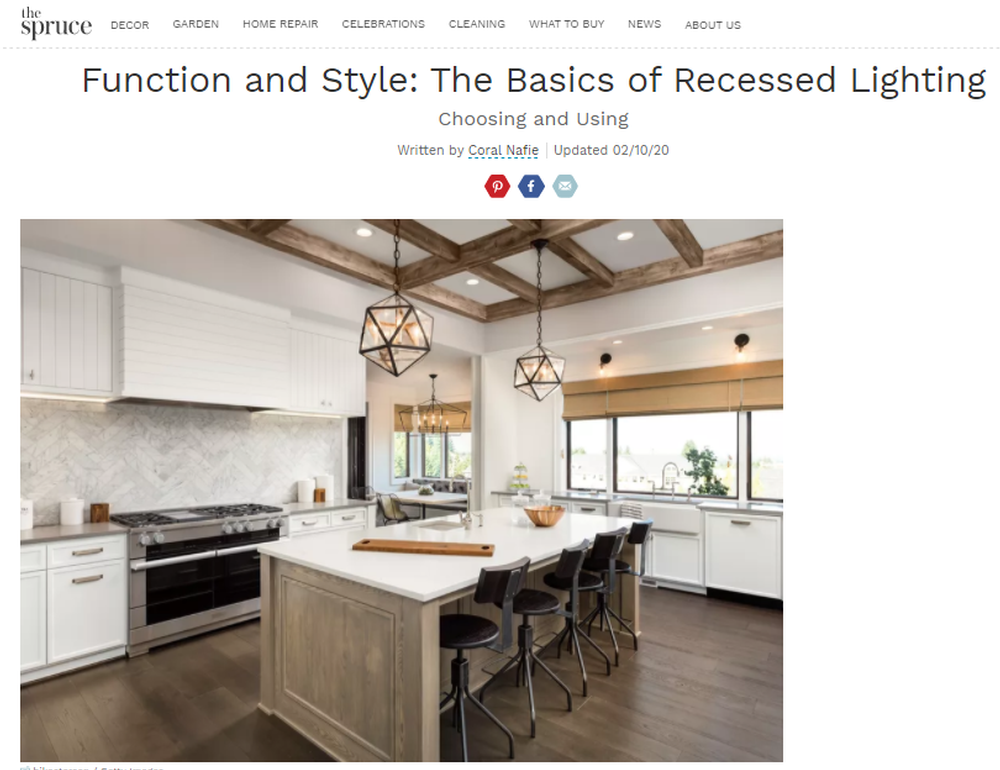 Function-and-Style-The-Basics-of-Recessed-Lighting.png