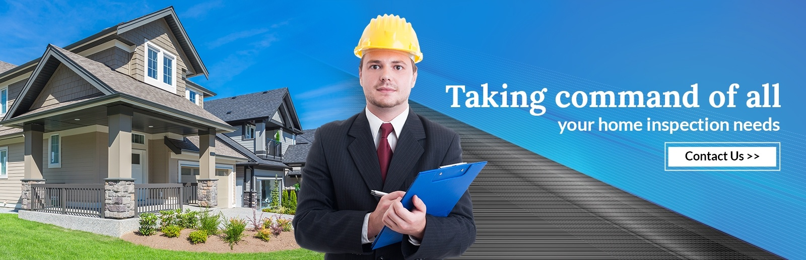 Home Inspector in Miramar FL