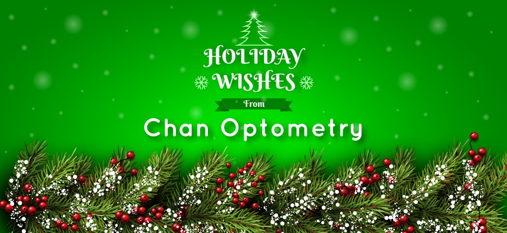 Chan-Optometry---Month-Holiday-2019-Blog---Blog-Banner.jpg