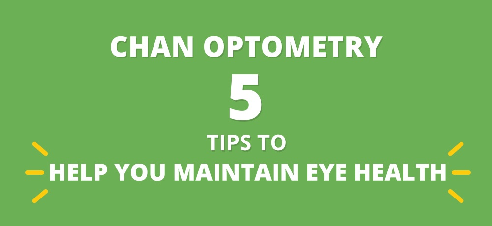 Chan-Optometry---Month-16---Blog-Banner.jpg