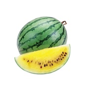 Buy Melons Online at Fresh Start Foods