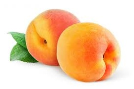 Buy Stone Fruit Online at Fresh Start Foods