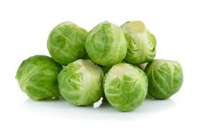 Buy Brussel Sprouts Online at Fresh Start Foods