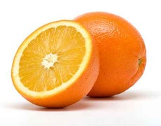 Buy Citrus Fruit Online at Fresh Start Foods