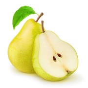 Buy Pears Online at Fresh Start Foods