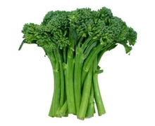 Buy Broccoli Online at Fresh Start Foods