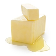 Buy Butter Online at Fresh Start Foods - Dairy Products Quebec