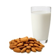 Buy Specialty Milk Online at Fresh Start Foods - Dairy Products