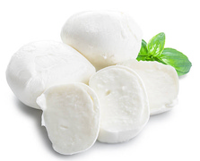 Buy Cheese Online at Fresh Start Foods - Dairy Products